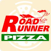 Road Runner Pizza
