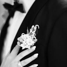 Wedding photographer Neritan Lula (neritanlula). Photo of 17.09.2017