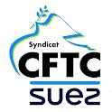 CFTC SUEZ icon