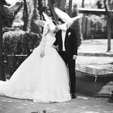 Wedding photographer Zeynal Mammadli (ZeynalGroup). Photo of 12.07.2018