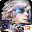 Legacy of D.. file APK for Gaming PC/PS3/PS4 Smart TV