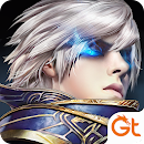 Legacy of Discord-FuriousWings file APK Free for PC, smart TV Download