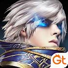 Legacy of Discord (Legado) icon