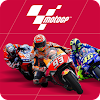 Download MotoGP Racing Championship Mod Apk v3.0.0 [Unlocked] + Data