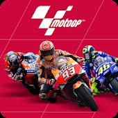 MotoGP Racing '18 Mod