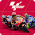 MotoGP Racing \'  file APK for Gaming PC/PS3/PS4 Smart TV