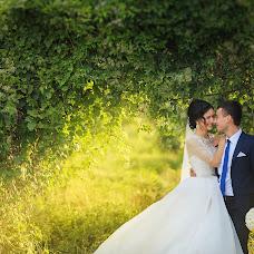 Wedding photographer Egor Tkachev (egortkachev). Photo of 14.10.2015