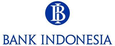 D:\02 ISBANBAN\LOGO SPONSOR\logo-BI (1).jpg