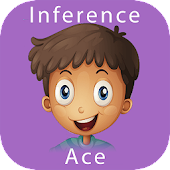 Inference Ace: Reading Skills (Unreleased)