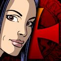 Broken Sword: Director's Cut icon
