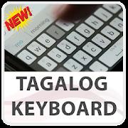 Tagalog Keyboard Lite