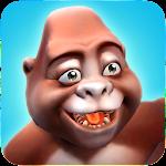 My Talking Gorilla 1.0.3
