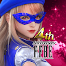 com.square_enix.android_googleplay.FFBEWW