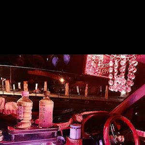 アルト HA11Sのカスタム事例画像 とさん 信州諏訪 Pri Madonna☆さんの2020年05月09日00:14の投稿