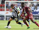 Soualiho Meïté revient sur son échec à Lille