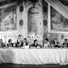 Wedding photographer Lisa Pacor (lisapacor). Photo of 12.09.2014