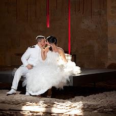 Wedding photographer Sandro Guastavino (guastavino). Photo of 29.10.2015