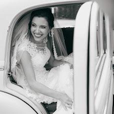 Wedding photographer Oleksandr Pshevlockiy (pshevchyk). Photo of 28.06.2017