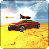 Need For Racing Killer madness file APK Free for PC, smart TV Download