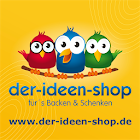 der-ideen-shop.de icon