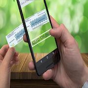App Ethio Telecom in Easy Mode - ኢትዮ ቴሎኮምን በቀላሉ APK for Windows Phone