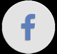Seguir a Catcakes en Facebook