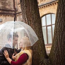 Wedding photographer Ekaterina Sandugey (photocat). Photo of 04.04.2018