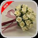 100++ Flower Arrangement Ideas icon