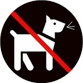 Dog Repellent Sound Android APK Download Free By FeistyKino