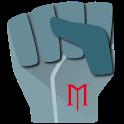 PowerGrasp file manager icon