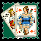 Solitaire - 2015 (game)