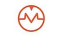 Manifold Capital Corp.