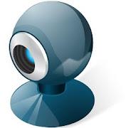 Konya Mobese Kameraları