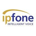 IPFone Dialer for Google Chrome™