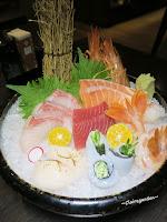 和の居日式料理居酒屋