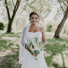 Hochzeitsfotograf Maria Belinskaya (maria-bel). Foto vom 26.07.2019