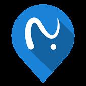 NotifierPro Heads-up Free