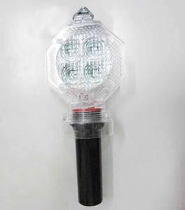đèn cảnh báo cầm tay tại Đồng Nai