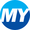 MyCable icon
