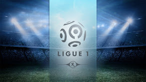 French Ligue 1 Soccer thumbnail