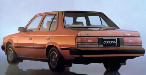 2020-04-19 Toyota Corona