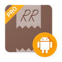 RR Manager Pro: APK Extractor App