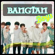 Kpop BTS- Fake Love APK