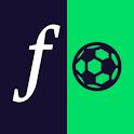 Fantsy - Fantasy Football icon