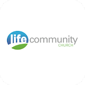 Life Community Church - Bluffton