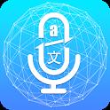 Translate All - Speech Text Camera Translator icon