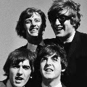 The Beatles Popular Stars New Tabs HD Themes