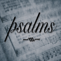 Psalms Bible Verses icon