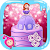 Doll Cake Maker file APK for Gaming PC/PS3/PS4 Smart TV
