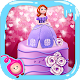 Doll Cake Maker (game)